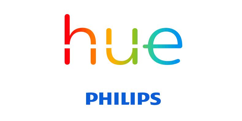 Black Friday Philips HUE
