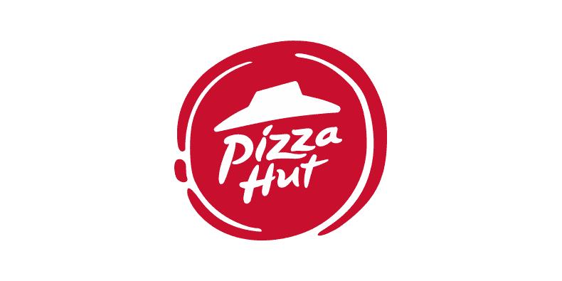 Black Friday Pizza Hut
