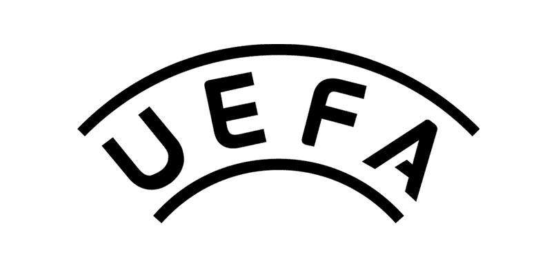 Black Friday UEFA Store