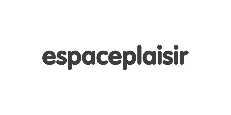 Black Friday espaceplaisir