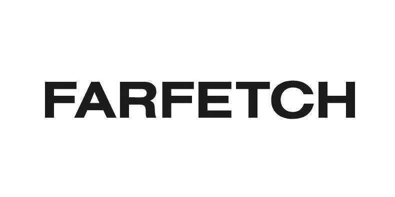 Black Friday Farfetch