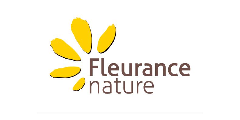 Black Friday Fleurance Nature