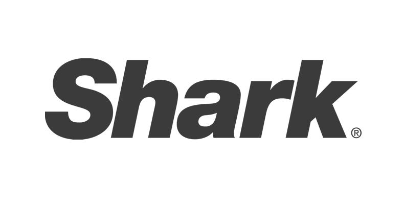 Black Friday Shark Clean